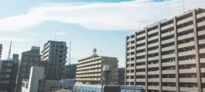 2017年度 全国 市街地の変遷